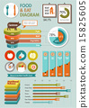Infographic_Vol.03_010 15825605