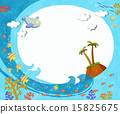 summer Background_001 15825675