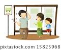 public etiquette_018 15825968