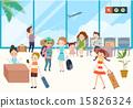 overseas trip_001[SILL014_001] 15826324