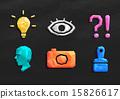 Illust Visual_037[ILL074_037] 15826617