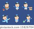 Job Character II_004 15826704