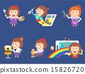Job Character II_020 15826720