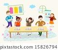 School Life_006[SPAI048_006] 15826794