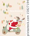 [SPAI057] Christmas 007 15827194