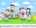 [SPAI059] High School Students 003 15827229