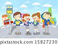 [SPAI059] High School Students 004 15827230