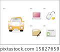 Soft Icon_003 15827659