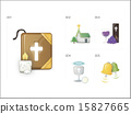 Soft Icon_009 15827665