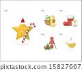 Soft Icon_011 15827667