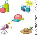 3D Icon_011 15827787