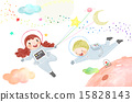 Children World_017 15828143