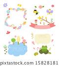 Spring Banner_001 15828181