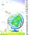 Education Background_020 15828254