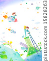 Education Background_016 15828263