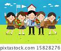 School Life_003 15828276