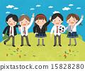 School Life_007 15828280