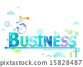 Business_ill_020 15828487