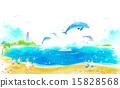 summer story_009 15828568