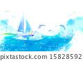 summer story_012 15828592