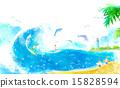 summer story_014 15828594