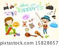 sticker_011 15828657