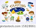 sticker_016 15828661