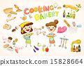 sticker_018 15828664