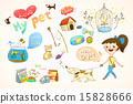 sticker_020 15828666