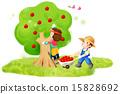 farmer_006 15828692