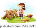 farmer_007 15828693