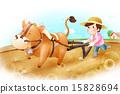 farmer_008 15828694