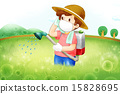farmer_009 15828695
