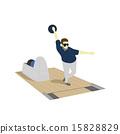 [SPAI083] Asian Paralympics 009 15828829