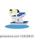 [SPAI083] Asian Paralympics 011 15828833