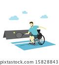 [SPAI083] Asian Paralympics 021 15828843