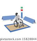 [SPAI083] Asian Paralympics 022 15828844