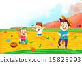 [SPAI088] Autumn Agritourism_005 15828993