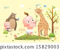 [ILL100] Baby_019 15829003