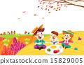 [SPAI088] Autumn Agritourism_009 15829005