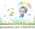 [ILL100] Baby_011 15829048