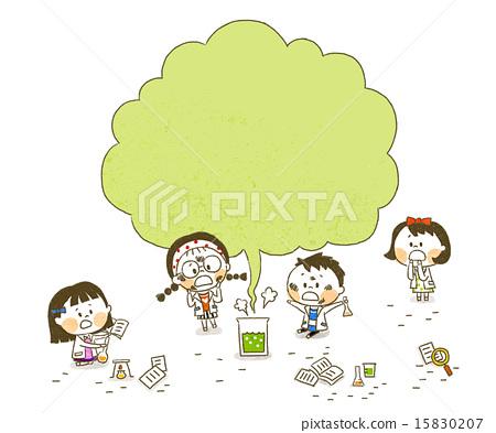 [SPAI102] Education frame 004 15830207