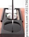 Calligraphy tools_080 15831796