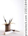 Calligraphy tools_023 15831844