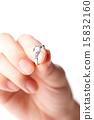 Hands III_b2_049 15832160