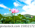 Landscape Vol.2_086 15832172