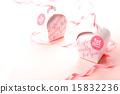 Gift Object_B4_141 15832236
