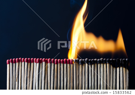 Fire Electrical safety_031 15833562