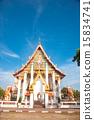 Phuket  landscape_067 15834741