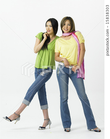 The Style_02c4_311 15838303